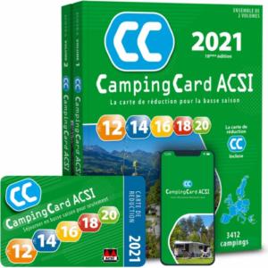 ACSI2021